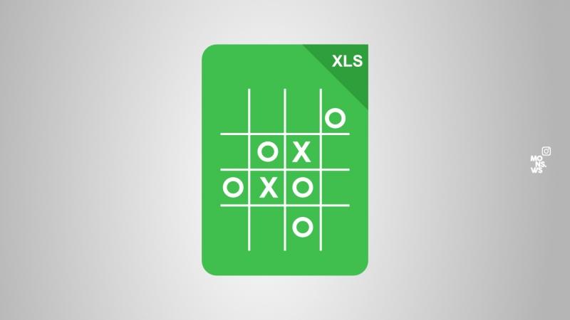 Округляем значение ячеек в Эксель | Excel